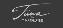 tiina